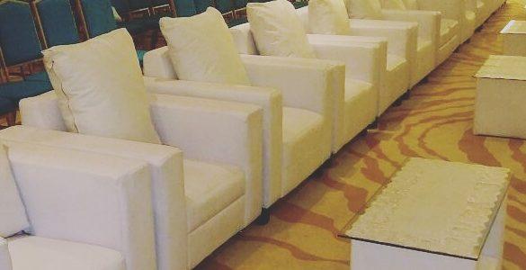 Sewa Sofa Murah