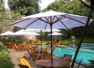 sewa parasol murah