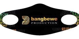 merchandise bangbewe
